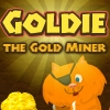 Goldie the Gold Miner